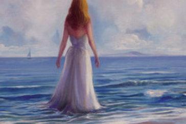 il canto del mare - Paola Tricomi, Carlo Cordua