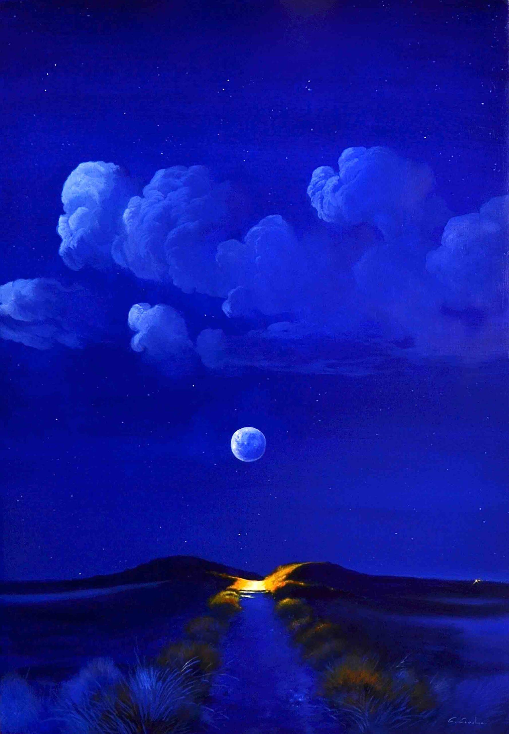 Vado-lassù-per-incontrare-la-luna